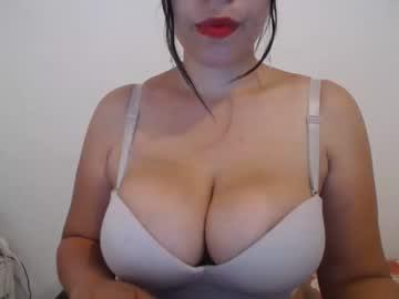 [21-03-20] melonsboobs public webcam video