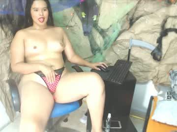[31-10-20] rose_moretti private webcam from Chaturbate