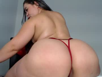 [04-07-20] laila_miller chaturbate show with toys