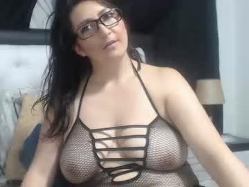 [27-11-20] pamelasquirtxx private webcam from Chaturbate