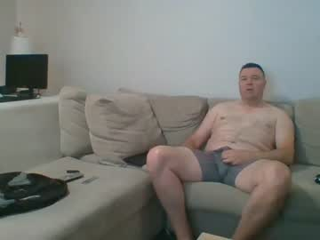 [26-09-20] scoobs71 private show from Chaturbate.com
