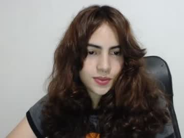 [06-06-21] thecherry_paulette chaturbate private sex show