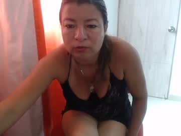 [26-11-20] zoniaanders cam show from Chaturbate