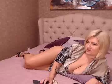 [02-10-20] alisentie record video from Chaturbate