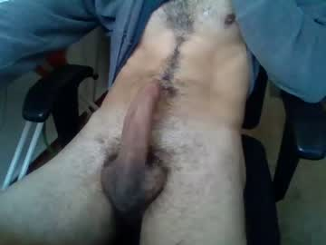 minoas31