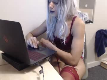 [08-02-20] newcd123 record video from Chaturbate