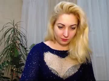 [16-12-20] ohsweetiren private sex video from Chaturbate.com