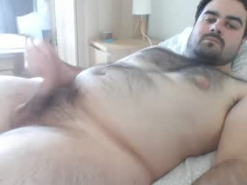 [14-09-20] skwildfr3 record webcam video from Chaturbate