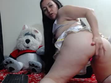 [12-01-20] natasha_silverstone public webcam from Chaturbate.com