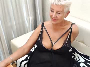 [10-11-20] over50games record webcam video from Chaturbate