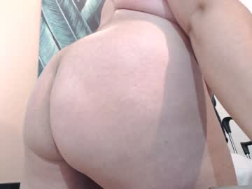 [29-01-20] nathyyxo private sex show from Chaturbate