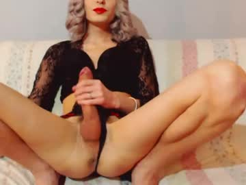 [15-04-20] newmarilyn show with toys from Chaturbate
