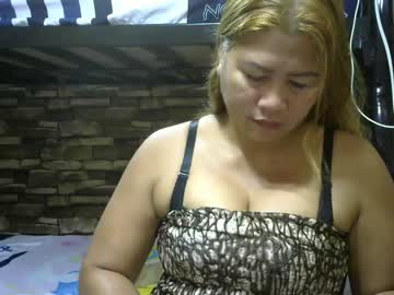 [16-12-20] ailyn_p public webcam from Chaturbate