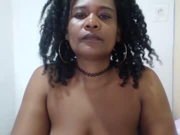 [07-06-21] roushlove public webcam video
