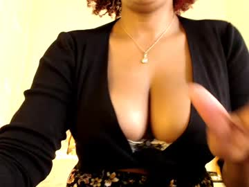 [05-05-20] nicol_cohen video with dildo