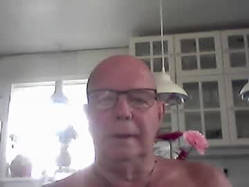 [30-05-20] nudistjavist chaturbate public webcam