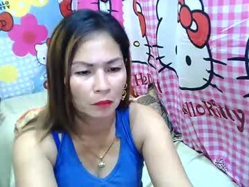 [17-06-21] pussycat_marie66 chaturbate premium show video