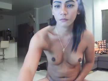[23-09-20] bodyshape12 webcam video from Chaturbate.com