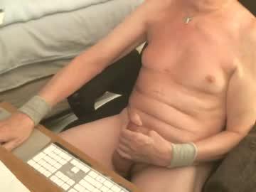 [01-05-21] guy4u198 private sex video