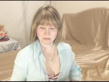 [25-02-21] maturex_lady record private XXX video