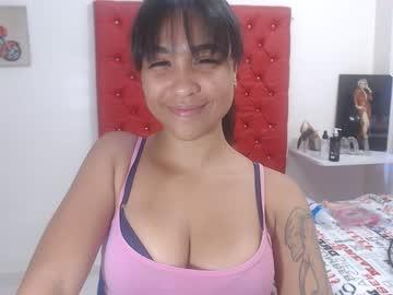 [26-01-20] camilaperez__ record private