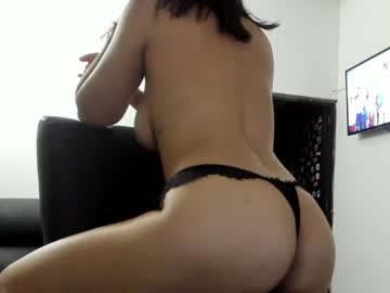[01-06-21] catie_wells record public webcam video from Chaturbate.com