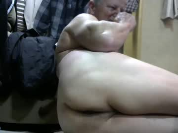 [02-12-20] timmieturtle blowjob video from Chaturbate