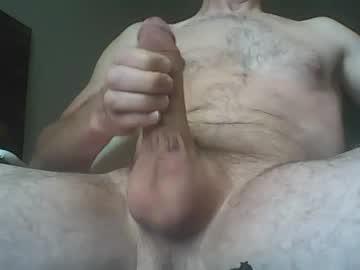 [29-06-20] 1hugecock4u2c record private XXX video