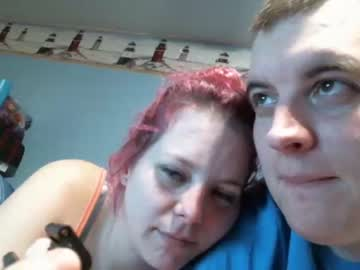 [22-01-21] chaturbatingcouple record private show video from Chaturbate