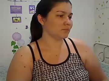 [21-01-21] arlyn_x_job public webcam from Chaturbate