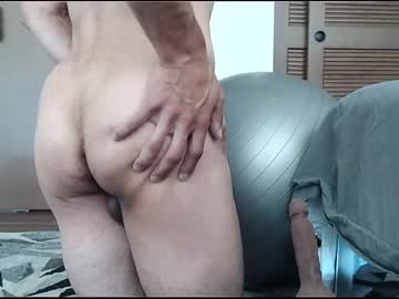[04-09-20] ntensite chaturbate nude