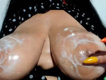 [27-06-20] alice696969 record private show