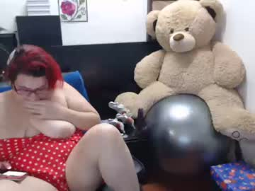 [01-04-20] kandycandy public show video from Chaturbate