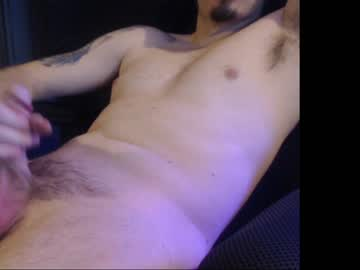 [23-01-20] irishdude2483 chaturbate public webcam video