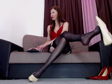 [24-11-20] missannoil show with toys from Chaturbate.com