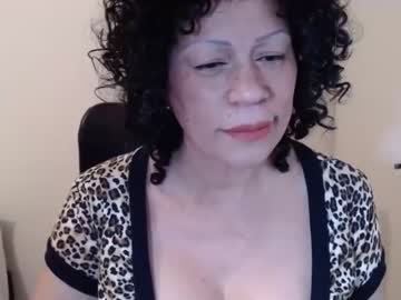 [20-01-21] ster_hottie private show from Chaturbate
