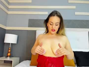 [18-06-21] sweethelen_ blowjob show from Chaturbate.com