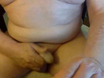 [26-10-20] takamakasey chaturbate nude record
