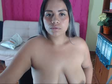 [28-01-20] karen_203 record show with toys from Chaturbate.com