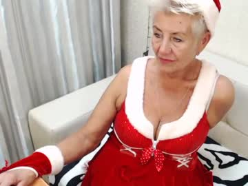 [22-12-20] over50games record video with dildo from Chaturbate.com