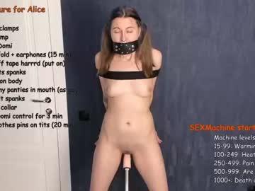 [18-03-20] suckyfacky private sex show from Chaturbate