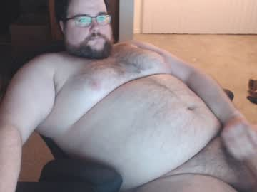 [30-06-20] fat_n_thick29 chaturbate webcam