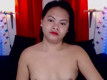 [15-01-21] ladysavourycock premium show video