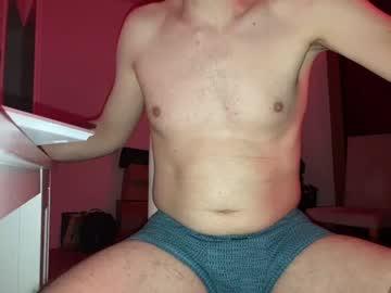 [13-04-21] bigcockheadx82 cam video from Chaturbate