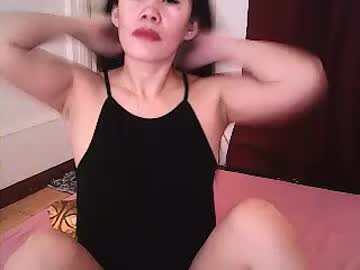 [23-09-20] girl_nextdoor record private show video from Chaturbate.com