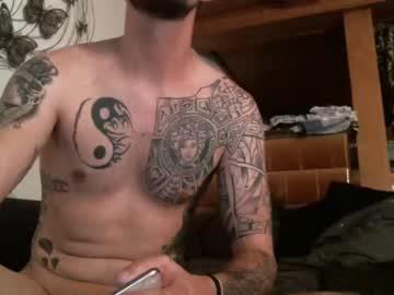 [28-01-21] marco994499 private XXX video