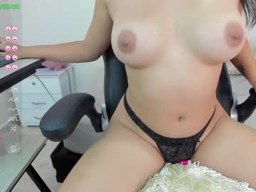 [01-08-21] molly_millers chaturbate private
