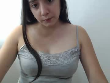 [11-08-20] oly_ho record webcam show from Chaturbate.com