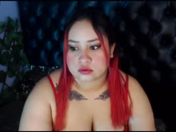 [27-06-20] keisha_red_ record private show video from Chaturbate.com
