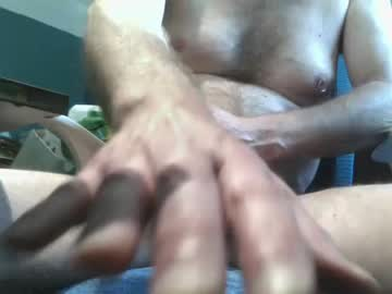 [01-07-20] vuethis blowjob show from Chaturbate.com